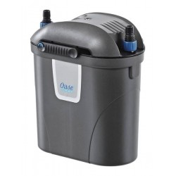 Oase FiltoSmart 60 External Filter for Nano Tanks