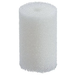 Oase FiltoSmart 60 Filter Foam Set