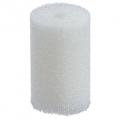 Oase FiltoSmart 60 Foam Set