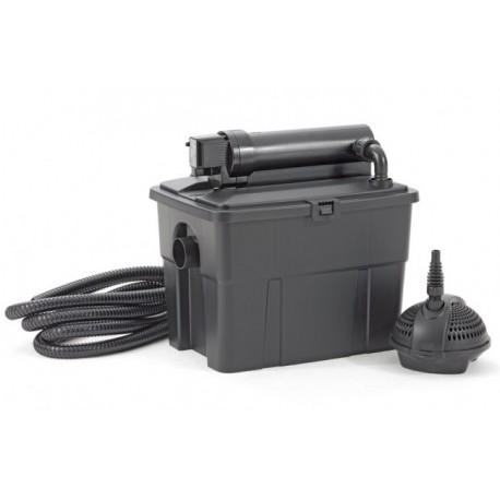 Pontec Multiclear Set 5000 + UVC