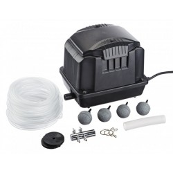 Pontec PondoAir Set 3600 Pond Air Pump