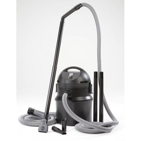 Pontec PondoMatic 3 Vacuum Cleaner