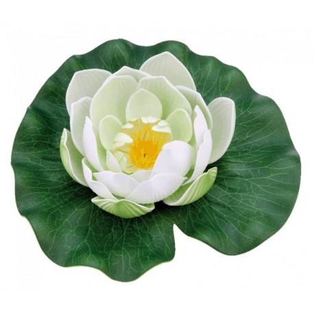 Pontec PondoLily White Lily Decoration