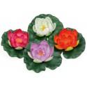 Pontec PondoLily Variety Pack Lily Decoration