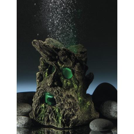 Superfish Tree Monster Deco LED Ornament
