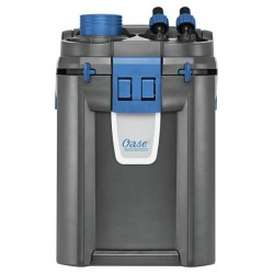 Oase BioMaster 250 External Filter