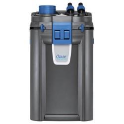 Oase BioMaster 350 External Filter