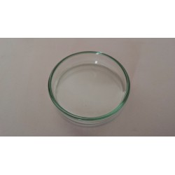 Shrimp Feeding Dish 60mm