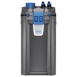 Oase BioMaster 600 External Filter