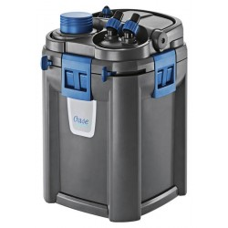 Oase BioMaster Thermo 250 External Filter