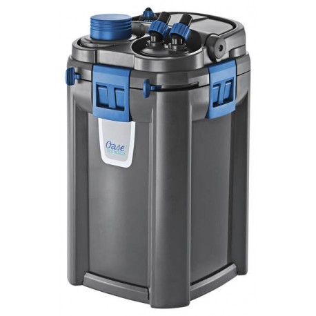 Oase BioMaster Thermo 350 External Filter