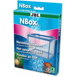 JBL Nbox Net Breeding Box