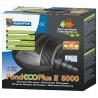Superfish Pond Eco Plus E 8000 Pump