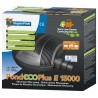 Superfish Pond Eco Plus E 15000 Pump