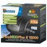 Superfish Pond Eco Plus E 15000 Pump