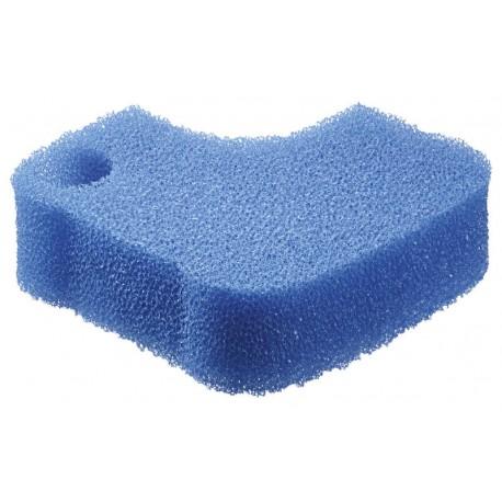 Oase BioMaster Filter Foam 20ppi Blue