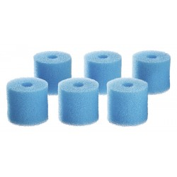 Oase BioMaster Filter Foam 20ppi Blue
