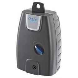 Oase OxyMax 100 Air Pump