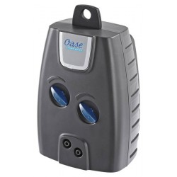 Oase OxyMax 400 Air Pump