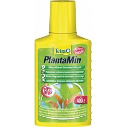 Tetra PlantaMin 100ml