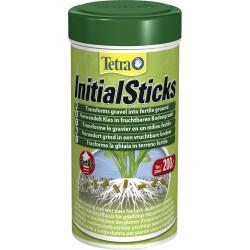 Tetra InitialSticks