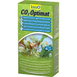 Tetra Optimat CO2 Kit
