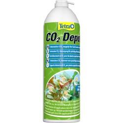 Tetra Optimat Depot CO2 Refill