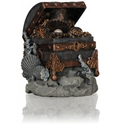 biOrb Treasure Chest Ornament