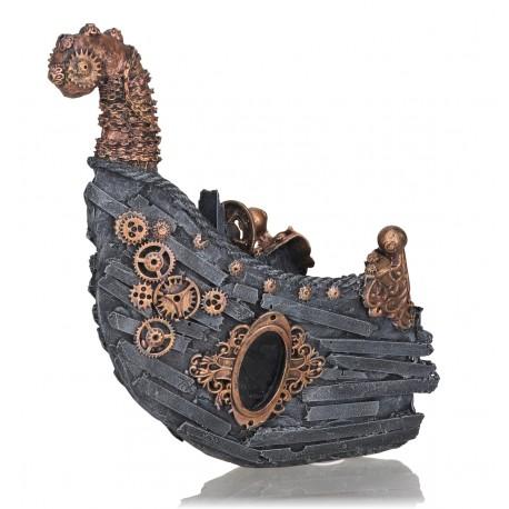 biOrb Shipwreck Ornament