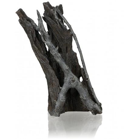 biOrb Amazonas Root Ornament Medium 24cm