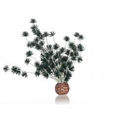 biOrb Bonsai Ball Black
