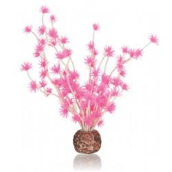 biOrb Bonsai Ball Pink