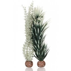 biOrb Ambulia Plant Decoration Medium 29cm