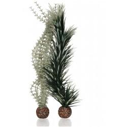 biOrb Ambulia Plant Decoration Large 38cm