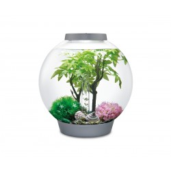 biOrb Decor Set 30L Summer
