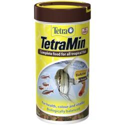 Tetra TetraMin Flakes 13g