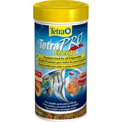 Tetra Pro Energy 20g