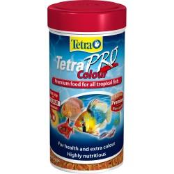 Tetra Pro Colour 20g