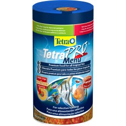 Tetra Pro Algae 95g
