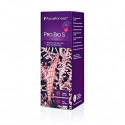 Aquaforest Pro Bio S 50ml - Probiotic
