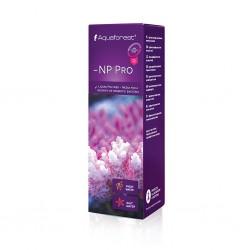 Aquaforest -NP Pro 10ml - Probiotic
