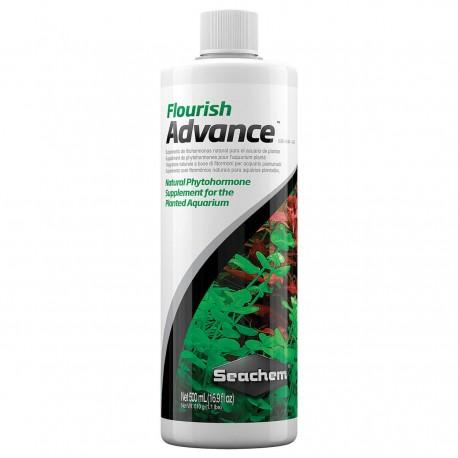 Seachem Flourish Advance 500ml