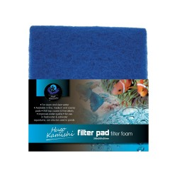 Hugo Kamishi Filter Foam Pad Fine