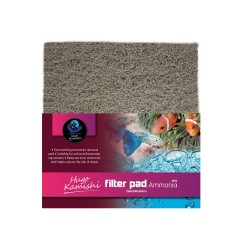Hugo Kamishi Ammonia Filter Pad