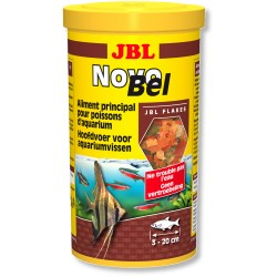 JBL NovoBel Flakes 1000ml