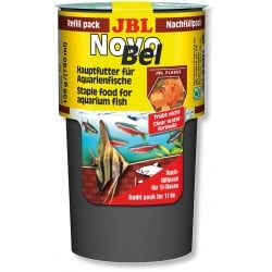 JBL Novo Bel Flakes 750ml Refill for 1L