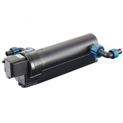 Oase ClearTronic UV 11W UVC Clarifier