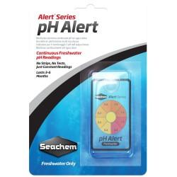 Seachem pH Alert