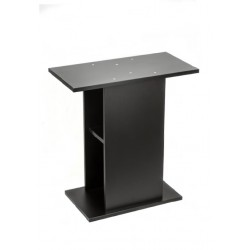 Aquael Simple Cabinet Stand Black 75