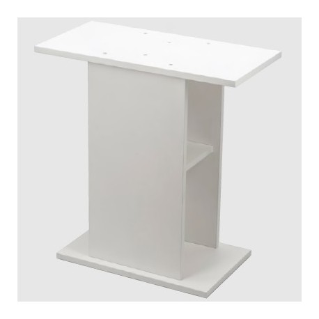Aquael Simple Cabinet Stand Black 60